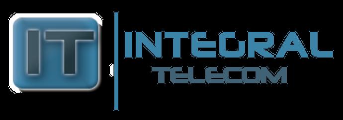 Integral Telecom